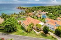 Homes for Sale in Shell Castle, Palmas del Mar, Puerto Rico $3,980,000