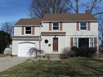 Homes for Rent/Lease in Clague, Westlake, Ohio $2,000 monthly
