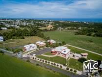 Homes Sold in Puente, Camuy, Puerto Rico $299,000