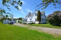 Homes for Sale in Murray Corner, New Brunswick $179,900