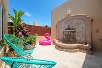 Homes for Sale in El Tigre, Nuevo Vallarta, Nayarit $449,000