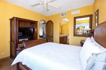 Homes for Sale in Bella Sirena, Puerto Penasco/Rocky Point, Sonora $590,000