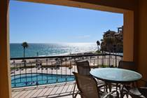 Homes for Sale in Princesa, Puerto Penasco/Rocky Point, Sonora $245,000