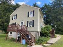 Homes for Sale in Franklin, Massachusetts $525,000