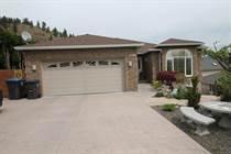 Homes Sold in Glenmore, Kelowna, British Columbia $899,900