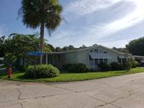 Homes for Sale in The Meadows at Country Wood, Plant City, Florida $29,900