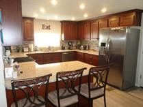 Homes for Sale in Camelot Lakes MHC, Sarasota, Florida $87,900