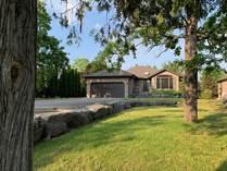 Homes Sold in Bobcaygeon, City of Kawartha Lakes, Ontario $849,900