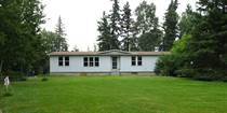Homes for Sale in Rich Valley, Rich Valley, Lac Ste Anne County, Alberta $289,900