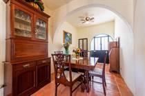 Homes for Sale in San Antonio, San Miguel de Allende, Guanajuato $225,000