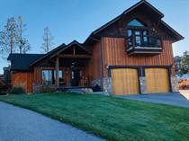 Homes for Sale in Castle Rock, Invermere, British Columbia $649,000