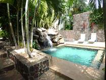 Homes for Sale in Tamarindo, Guanacaste $235,000