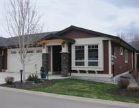 Homes Sold in Country Lane, Armstrong, British Columbia $489,000