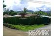 Homes for Sale in Puntarenas, Jaco, Puntarenas $109,000