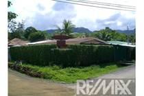 Homes for Sale in Puntarenas, Jaco, Puntarenas $109,000