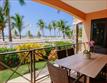 Condos for Sale in Playa Jaco, Jaco, Puntarenas $299,000