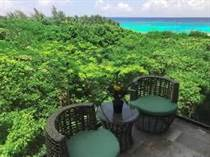 Condos for Sale in Playa del Carmen, Quintana Roo $495,000
