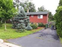 Homes for Sale in Cole Harbour, Dartmouth, Nova Scotia $259,900