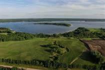 Homes for Sale in Lake Isle, Alberta $93,900