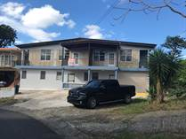 Multifamily Dwellings for Sale in Bo. Quemado, [Not Specified], Puerto Rico $250,000
