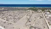 Lots and Land for Sale in Spa Buena Vista, Buena Vista, Baja California Sur $165,240