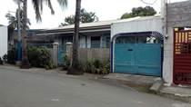 Homes for Sale in Novaliches, Quezon City, Metro Manila $109,500