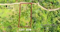 Lots and Land for Sale in Coco Bay, Playas Del Coco, Guanacaste $118,000