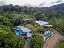 Commercial Real Estate for Sale in Bahia Ballena, Puntarenas $995,000