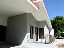 Homes for Sale in Morazán, Atenas, Alajuela $92,000