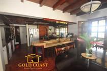 Homes for Sale in Olon, Santa Elena $450,000