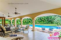 Homes for Sale in Carretera Sosua - Cabarete , Cabarete, Puerto Plata $950,000