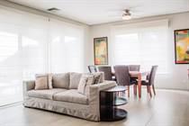Homes for Sale in Los Suenos, Herradura, Puntarenas $750,000