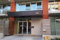 Condos for Sale in Centretown, Ottawa, Ontario $369,900
