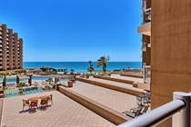 Condos for Sale in Las Palomas, Puerto Penasco/Rocky Point, Sonora $259,900