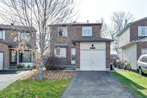 Homes Sold in Chateauneuf, Ottawa, Ontario $469,900