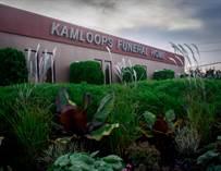 Commercial Real Estate for Sale in North Kamloops, Kamloops, British Columbia $2,200,000