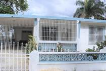 Multifamily Dwellings for Sale in Atalaya, Rincon, Puerto Rico $179,000