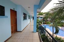 Condos for Sale in Playas Del Coco, Guanacaste $35,000