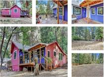 Homes for Sale in Downtown Grass Valley, Grass Valley, California $449,000