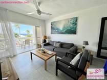 Condos for Rent/Lease in Encuentro Beach, Cabarete, Puerto Plata $800 monthly
