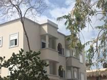 Condos for Sale in Tulum, Quintana Roo $885,900