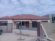 Homes for Sale in Block 10, Gaborone P3,000,000