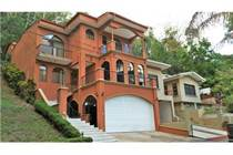 Homes for Sale in Punta Leona, Puntarenas $449,000
