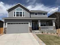Homes Sold in  Colorado Springs, Colorado Springs, Colorado $429,900
