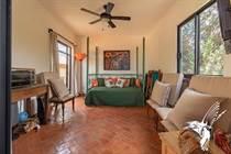 Homes for Sale in Atascadero, San Miguel de Allende, Guanajuato $590,000