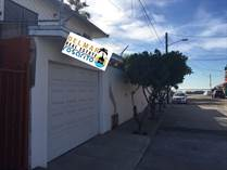 Homes for Sale in Playas de Rosarito, Baja California $195,000
