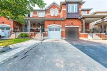 Homes for Sale in Milton, Ontario $769,000
