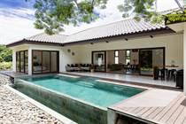 Homes for Sale in Hacienda Pinilla, Guanacaste $980,000