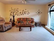 Homes for Sale in Corpus Christi, Cozumel, Quintana Roo $224,000