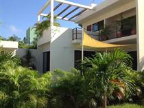 Homes for Sale in La Veleta, Tulum, Quintana Roo $349,000